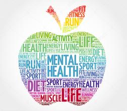 Teenagers' Mental Health vs. COVID-19